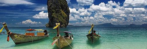 südindien rundreise und baden andamanen