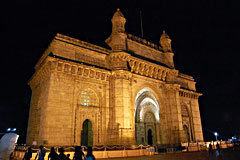 Mumbai: Gateway of India
