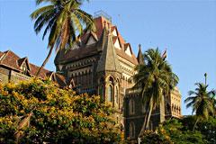 Mumbai: Maharashtra High Court