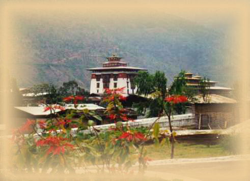 reise lhasa nach kathmandu