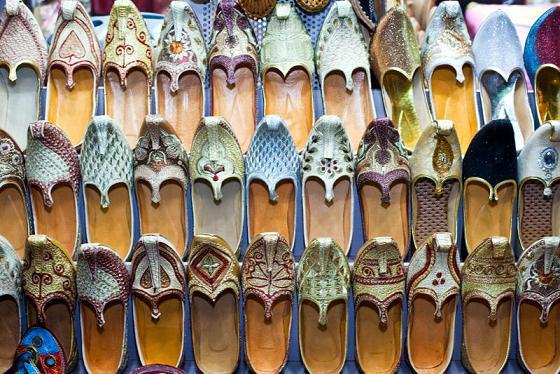 traditionelle handwerkskunst einkaufen in jaipur rajasthan indien shopping in indien indian. Black Bedroom Furniture Sets. Home Design Ideas