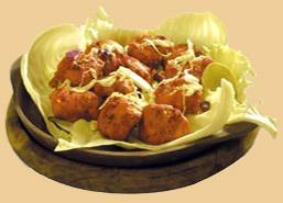 Indische Küche, Indisch Kochen Lernen, Indische Gerichte, Indische  Süssigkeiten, Indisch Essen