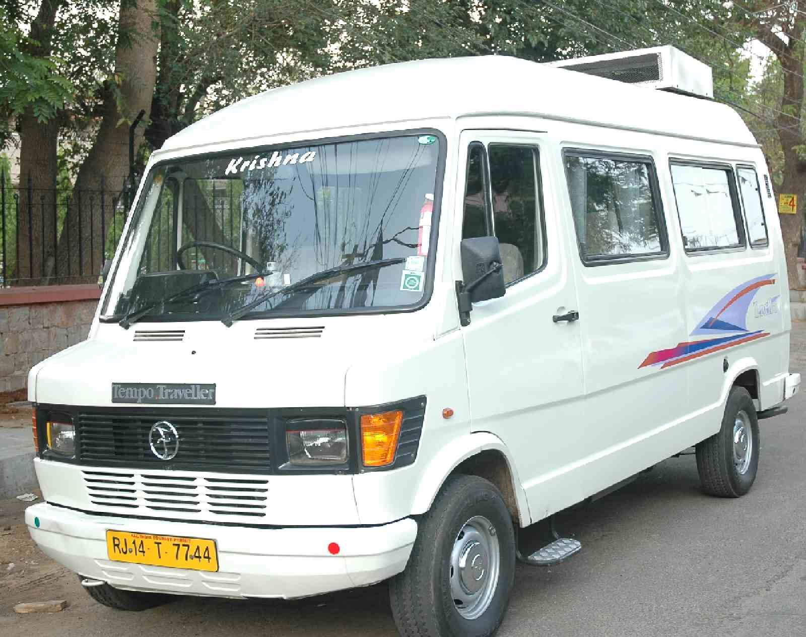 Tata Indigo Old Car Price